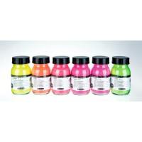 Fluoreszkáló Pigmentek - 100 ml - Schmincke