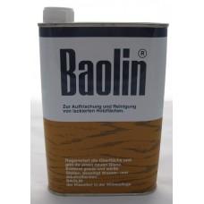 Bútorápoló szer, Baolin