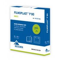 Javítószalag Filmoplast P 90, Neschen termék - 1 tekercs