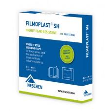 Falcoló szalag Filmoplast SH, Neschen termék