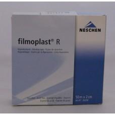 Javítószalag Filmoplast R, szélesség: 2 cm, Neschen termék - 1 tekercs