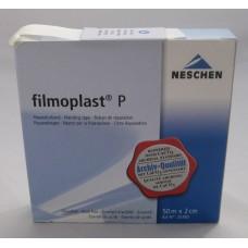 Javítószalag Filmoplast P, szélesség: 2 cm, 4 cm Neschen termék - 1 tekercs