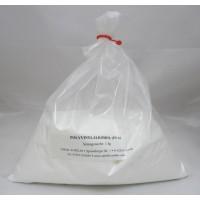 Polivinilalkohol (PVA), CTS termék