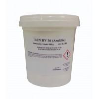 Katalizátor Ren HV 36 (Araldit) - 500 g