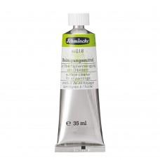Tisztítószer olajfestmények felületének tisztitására - 35 ml