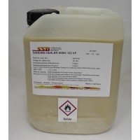 Shellac Sanding Sealer - 500 ml