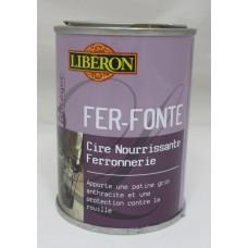 Vaspaszta - Creme Chaumont, Liberon termék  - 250 ml