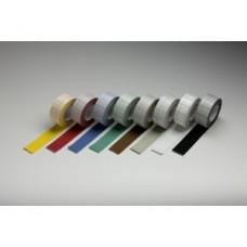 Falcoló szalag Filmoplast T,  Neschen termék, 5 cm széles, különböző színekben