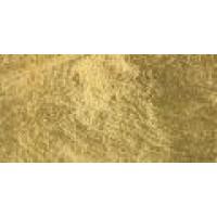Rosenoble Doppel Gold 23.75 karátos aranypapír, transzfer papíron