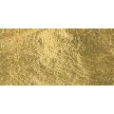 Rosenoble Doppel Gold 23.75 karátos aranypapír, önálló lapok