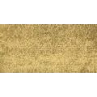 Dukat Doppel Gold arany lapok, 23 Karátos, vastagabb kivitel, transzfer papírra nyomva
