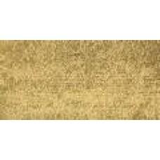 Dukat Doppel Gold  arany lapok, 23 Karátos, önálló lapokból áll