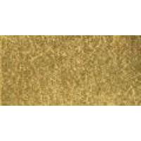 Tiszta 24 karátos arany lapok, transzfer papíron