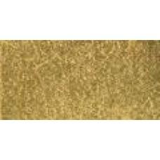 Tiszta 24 karátos arany lapok, önálló lapokból