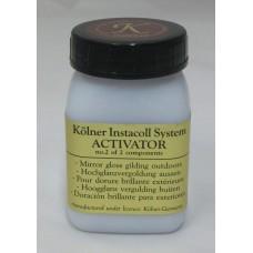 Kölner Instacoll System, aktivátor