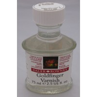 Goldfinger bevonó - 75 ml