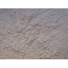 Gumiarábikum - élelmiszeripari minőség E414