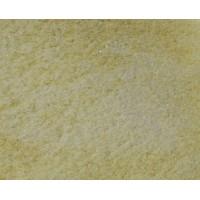 Kolophonium gyanta por