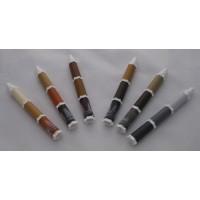 Bao multi retusáló stift fafeületek javítására - 3 színárnyalat egy stiftben