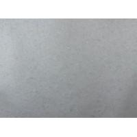 Paraloid B66 (Methyl-Methacrylat-Butyl-Methacrylat-Copolymer) por formában - 1 kg