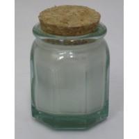 Ezüstpor - 10 g