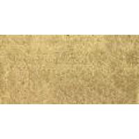 Rotgold 23.75 karátos aranypapír, önálló lapokból