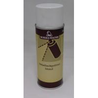 Sellakk politur Blond Spray, Borma termék - 400ml