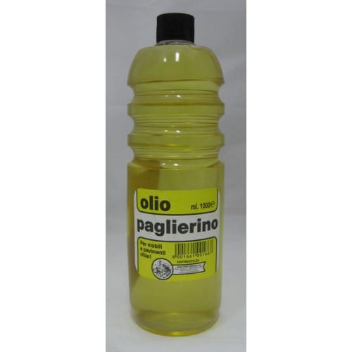 Olasz csiszoló olaj 53ffd48987