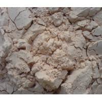 Kova föld rosa, legfinomabb polírozáshoz