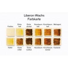 Antik viasz paszta, Liberon termék, 500 ml