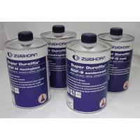Super Duroffix 1K-lakk, Zweihorn termék