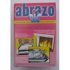 Big Abrazo sütő és grilltisztító párna, Rakso termék