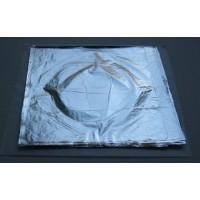 Aluminium lapok, önálló lapokból