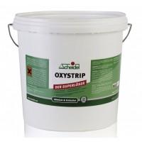 Oxystrip lakkeltávolító CKW-mentes Scheidel termék - 3 Liter