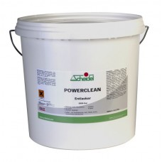 Powerclean lakkeltávolító CKW-mentes Scheidel termék - 3 Liter