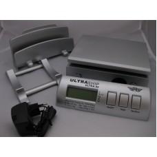 Digitális mérleg Ultraship-35 -  2g/5g x 16kg - 1 Db